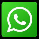 Whatsapp 98066044
