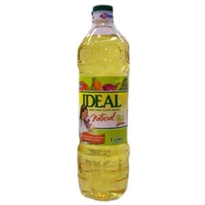 Deliregalos.com - Aceite Ideal natural de 1 Lt - Codigo:ABA04 - Detalles: Aceite Ideal natural de 1 Lt  - - Para mayores informes llamenos al Telf: 225-5120 o 476-0753.