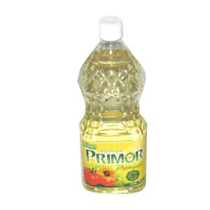 Deliregalos.com - Primor Premium 1 lt. - Codigo:ABA05 - Detalles: Primor Premium 1 lt.  - - Para mayores informes llamenos al Telf: 225-5120 o 476-0753.