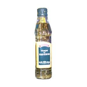 Deliregalos.com - Vinagre de manzana x 250 ml - Codigo:ABA06 - Detalles: Vinagre de manzana x 250 ml **Borges**  - - Para mayores informes llamenos al Telf: 225-5120 o 476-0753.