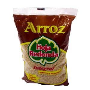 Deliregalos.com - Arroz Integral Hoja Redonda 3/4 - Codigo:ABB02 - Detalles: Arroz Integral Hoja Redonda 3/4  - - Para mayores informes llamenos al Telf: 225-5120 o 476-0753.