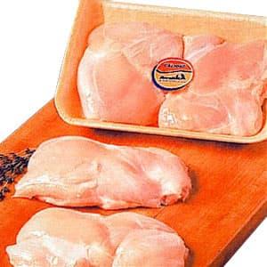 I-quiero.com - Filete de Pierna x 1 kg. - Codigo:ABC09 - Detalles: Filete de Pierna x 1 kg.  - - Para mayores informes llamenos al Telf: 225-5120 o 476-0753.