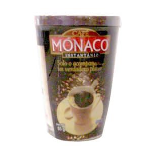 Deliregalos.com - Caf� Monaco de 50 gr - Codigo:ABD08 - Detalles: Caf� Monaco de 50 gr  - - Para mayores informes llamenos al Telf: 225-5120 o 476-0753.
