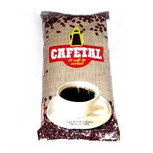 Deliregalos.com - Cafetal Selecto 220 gr. - Codigo:ABD09 - Detalles: Cafetal Selecto 220 gr.  - - Para mayores informes llamenos al Telf: 225-5120 o 476-0753.