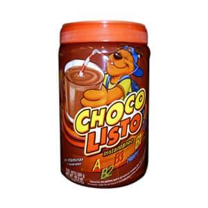 Deliregalos.com - Choco Listo - Codigo:ABD12 - Detalles: Choco Listo  - - Para mayores informes llamenos al Telf: 225-5120 o 476-0753.