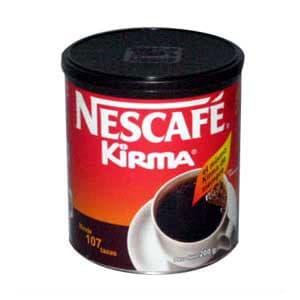 Deliregalos.com - Nescaf� Kirma 200 gr. - Codigo:ABD20 - Detalles: Nescaf� Kirma 200 gr.  - - Para mayores informes llamenos al Telf: 225-5120 o 476-0753.