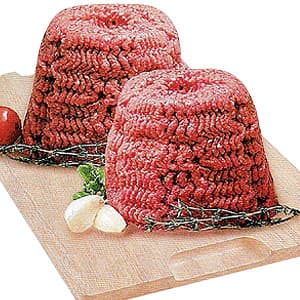 Deliregalos.com - Carne Molida Bisteck x 1 kg. - Codigo:ABE06 - Detalles: Carne Molida Bisteck x 1 kg.  - - Para mayores informes llamenos al Telf: 225-5120 o 476-0753.