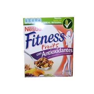 Deliregalos.com - Cereal Integral Nesthe Fitness Fruits con Antioxidantesx320grs **Kellogs** - Codigo:ABF18 - Detalles: Cereal Integral Nesthe Fitness Fruits con Antioxidantesx320grs **Kellogs**  - - Para mayores informes llamenos al Telf: 225-5120 o 476-0753.