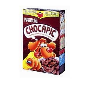 Deliregalos.com - Cereal Chocapic x 500grs **Kellogs** - Codigo:ABF26 - Detalles: Cereal Chocapic x 500grs **Kellogs**  - - Para mayores informes llamenos al Telf: 225-5120 o 476-0753.