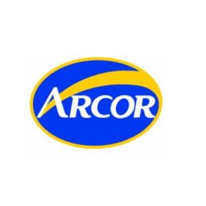 I-quiero.com - Caramelos Lim�n Arcor x 100un - Codigo:ABH02 - Detalles: Caramelos Lim�n Arcor x 100un  - - Para mayores informes llamenos al Telf: 225-5120 o 476-0753.