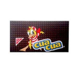 I-quiero.com - Chocolate Cua Cua x 30un - Codigo:ABH09 - Detalles: Chocolate Cua Cua x 30un  - - Para mayores informes llamenos al Telf: 225-5120 o 476-0753.