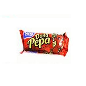 I-quiero.com - Chocolates Do�a Pepa x 30un - Codigo:ABH11 - Detalles: Chocolates Do�a Pepa x 30un  - - Para mayores informes llamenos al Telf: 225-5120 o 476-0753.