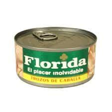 Deliregalos.com - Florida Filete de Bonito x 185grs - Codigo:ABI16 - Detalles: Florida Filete de Bonito x 185grs  - - Para mayores informes llamenos al Telf: 225-5120 o 476-0753.