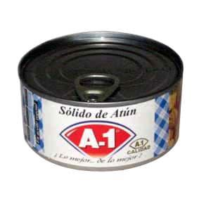 Deliregalos.com - S�lido de At�n - Codigo:ABI19 - Detalles: S�lido de At�n  - - Para mayores informes llamenos al Telf: 225-5120 o 476-0753.