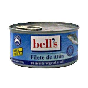 Deliregalos.com - Campomar Filete de Atun x 170grs - Codigo:ABI21 - Detalles: Campomar Filete de Atun x 170grs  - - Para mayores informes llamenos al Telf: 225-5120 o 476-0753.