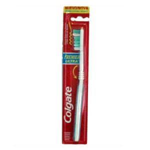 I-quiero.com - Cepillo Colgate Adultos - Codigo:ABJ04 - Detalles: Cepillo Colgate Adultos  - - Para mayores informes llamenos al Telf: 225-5120 o 476-0753.