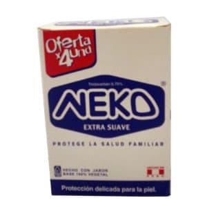 Deliregalos.com - Neko x 4 unid. - Codigo:ABJ13 - Detalles: Neko x 4 unid.  - - Para mayores informes llamenos al Telf: 225-5120 o 476-0753.