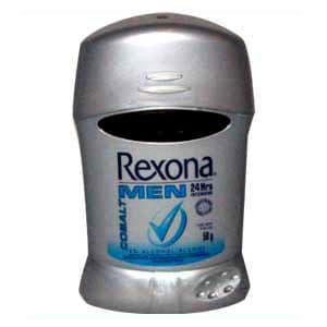 Deliregalos.com - Rexona Men Cobalt Rollo on fr.53grs - Codigo:ABJ15 - Detalles: Rexona Men Cobalt Rollo on fr.53grs  - - Para mayores informes llamenos al Telf: 225-5120 o 476-0753.