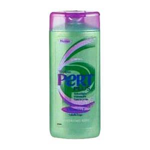 I-quiero.com - Shampoo Pert Plus 400ml - Codigo:ABJ23 - Detalles: Shampoo Pert Plus 400ml  - - Para mayores informes llamenos al Telf: 225-5120 o 476-0753.