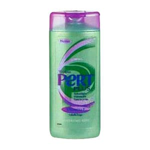 Deliregalos.com - Shampoo Pert Plus 400ml - Codigo:ABJ23 - Detalles: Shampoo Pert Plus 400ml  - - Para mayores informes llamenos al Telf: 225-5120 o 476-0753.