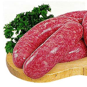 Deliregalos.com - Chorizo cl�sico Braedt - 1 kg - Codigo:ABL17 - Detalles: Chorizo cl�sico Braedt - 1 kg  - - Para mayores informes llamenos al Telf: 225-5120 o 476-0753.