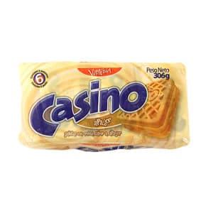 I-quiero.com - Victoria Galletas Casino Pack x 6 Unid. Sabor a: Alfajor - Codigo:ABM15 - Detalles: Victoria Galletas Casino Pack x 6 Unid. Sabor a: Alfajor  - - Para mayores informes llamenos al Telf: 225-5120 o 476-0753.