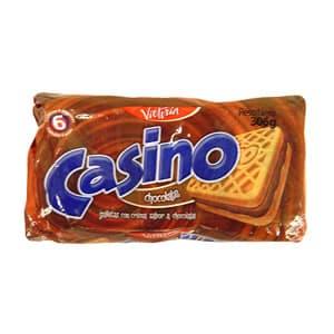 I-quiero.com - Victoria Galletas Casino Pack x 6 Unid. Sabor a: Chocolates - Codigo:ABM16 - Detalles: Victoria Galletas Casino Pack x 6 Unid. Sabor a: Chocolates  - - Para mayores informes llamenos al Telf: 225-5120 o 476-0753.