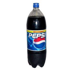 I-quiero.com - Pepsi 3 Lts - Codigo:ABN20 - Detalles: Pepsi 3 Lts  - - Para mayores informes llamenos al Telf: 225-5120 o 476-0753.