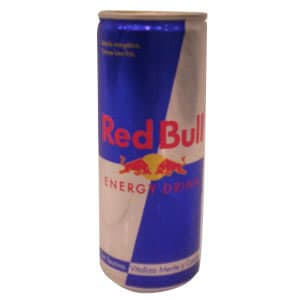 I-quiero.com - Red Bull Energy Drink x 250 ml - Codigo:ABN23 - Detalles: Red Bull Energy Drink x 250 ml  - - Para mayores informes llamenos al Telf: 225-5120 o 476-0753.
