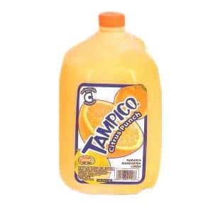 I-quiero.com - Citrus Punch Tampico x 3.78lt - Codigo:ABN24 - Detalles: Citrus Punch Tampico x 3.78lt  - - Para mayores informes llamenos al Telf: 225-5120 o 476-0753.