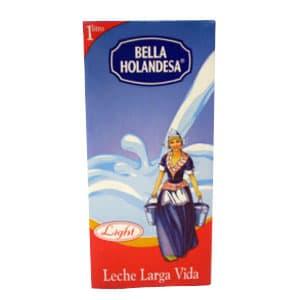 I-quiero.com - Bella Holandesa Light x 1 lt - Codigo:ABP04 - Detalles: Bella Holandesa Light x 1 lt  - - Para mayores informes llamenos al Telf: 225-5120 o 476-0753.