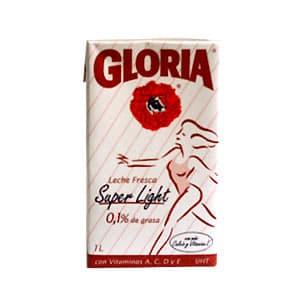 I-quiero.com - Leche Gloria Super Light x 1 litro - Codigo:ABP15 - Detalles: Leche Gloria Super Light x 1 litro  - - Para mayores informes llamenos al Telf: 225-5120 o 476-0753.