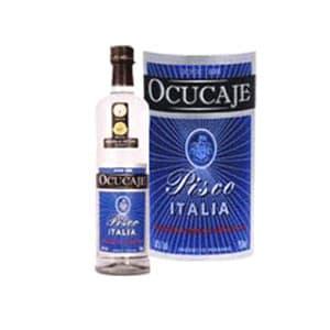 Deliregalos.com - Pisco Ocucaje Gota Italia x750ml - Codigo:ABQ11 - Detalles: Pisco elaborado con esta arom�tica variedad de cepa, la denominada Italia  - - Para mayores informes llamenos al Telf: 225-5120 o 476-0753.