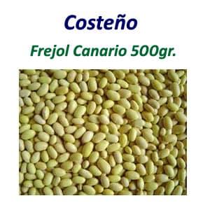 Deliregalos.com - Frejol Canario Coste�o x 500gr - Codigo:ABT11 - Detalles: Frejol Canario Coste�o x 500gr  - - Para mayores informes llamenos al Telf: 225-5120 o 476-0753.