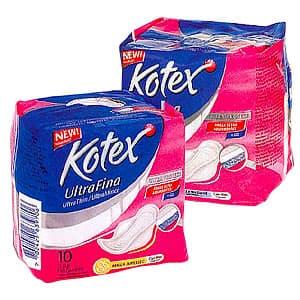 Deliregalos.com - Kotex Ultrafina 10unidades - Codigo:ABV03 - Detalles: Kotex Ultrafina 10unidades  - - Para mayores informes llamenos al Telf: 225-5120 o 476-0753.