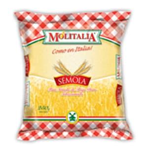 I-quiero.com - Semola Molitalia 250 grs. - Codigo:ABW02 - Detalles: Semola Molitalia 250 grs.  - - Para mayores informes llamenos al Telf: 225-5120 o 476-0753.