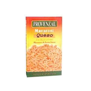I-quiero.com - Macarrones con queso Provenzal 206 grs - Codigo:ABW07 - Detalles: Macarrones con queso Provenzal 206 grs  - - Para mayores informes llamenos al Telf: 225-5120 o 476-0753.