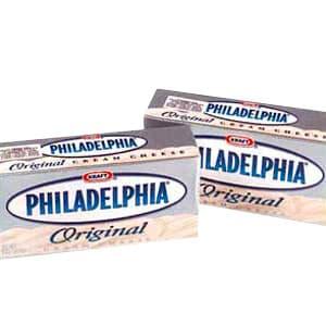 Deliregalos.com - Queso Crema Filadelfia Caja x 227grs. - Codigo:ABY09 - Detalles: Queso Crema Filadelfia Caja x 227grs.  - - Para mayores informes llamenos al Telf: 225-5120 o 476-0753.