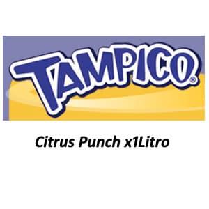 Deliregalos.com - Tampico Citrus Punch x1.5Litro - Codigo:ABZ07 - Detalles: Tampico Citrus Punch x1.5Litro  - - Para mayores informes llamenos al Telf: 225-5120 o 476-0753.