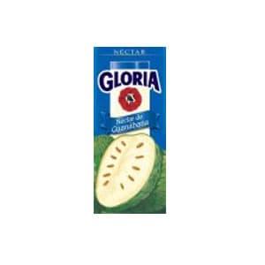 Deliregalos.com - Gloria N�ctar de Guanabana x 1lt **Gloria** - Codigo:ABZ17 - Detalles: Gloria N�ctar de Guanabana x 1lt **Gloria**  - - Para mayores informes llamenos al Telf: 225-5120 o 476-0753.
