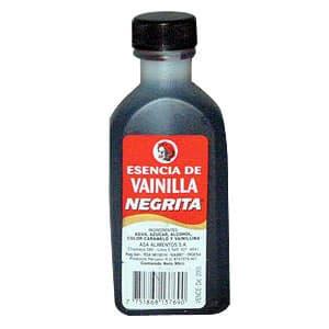 Deliregalos.com - Esencia de Vainilla Negrita - Codigo:ACD02 - Detalles: Esencia de Vainilla Negrita  - - Para mayores informes llamenos al Telf: 225-5120 o 476-0753.