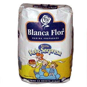 I-quiero.com - Harina Blanca Flor preparada x 1 kilo - Codigo:ACD20 - Detalles: Harina Blanca Flor preparada x 1 kilo  - - Para mayores informes llamenos al Telf: 225-5120 o 476-0753.