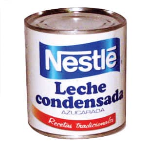 Deliregalos.com - Leche condensada Nestl� 397 grs. - Codigo:ACD21 - Detalles: Leche condensada Nestl� 397 grs.  - - Para mayores informes llamenos al Telf: 225-5120 o 476-0753.