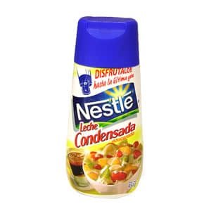 Deliregalos.com - Nestle Condensada Azucarada x 397grs - Codigo:ACD22 - Detalles: Nestle Condensada Azucarada x 397grs  - - Para mayores informes llamenos al Telf: 225-5120 o 476-0753.