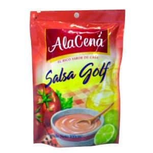 Deliregalos.com - Alacena salsa Golf de 100 cc - Codigo:ACE05 - Detalles: Alacena salsa Golf de 100 cc  - - Para mayores informes llamenos al Telf: 225-5120 o 476-0753.