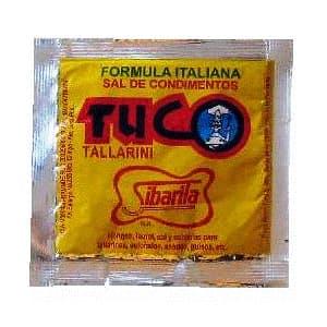 I-quiero.com - Tuco Tallarin Sibarita Aderezo - Codigo:ACE14 - Detalles: Tuco Tallarin Sibarita Aderezo  - - Para mayores informes llamenos al Telf: 225-5120 o 476-0753.