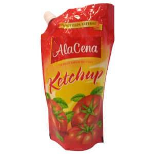 I-quiero.com - Ketchup Alacena 400 grs - Codigo:ACE21 - Detalles: Ketchup Alacena 400 grs  - - Para mayores informes llamenos al Telf: 225-5120 o 476-0753.
