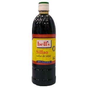 Deliregalos.com - Sillao Bells 500 ml - Codigo:ACE23 - Detalles: Sillao Bells 500 ml  - - Para mayores informes llamenos al Telf: 225-5120 o 476-0753.
