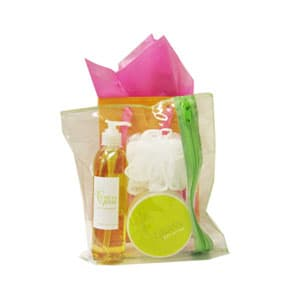 KIT LEMONGRASS BASIC - Codigo:ACI07 - Detalles: