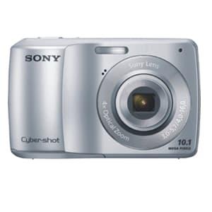 I-quiero.com - C�mara Digital Sony -DSC-S3000/S - Codigo:ACN01 - Detalles: